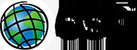 ESRI徽标