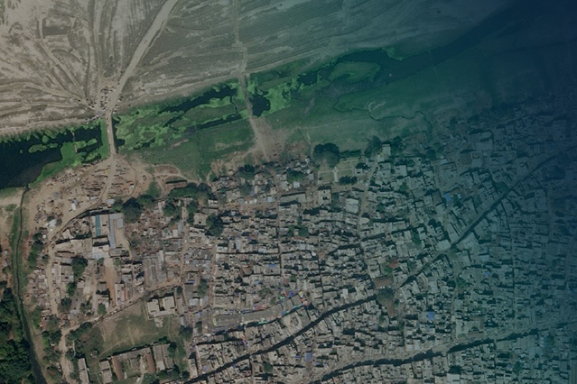 Safeguarding Public Assets with High Frequency Planet SkySat Imagery